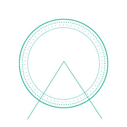 Unearthing the Sacred Logo